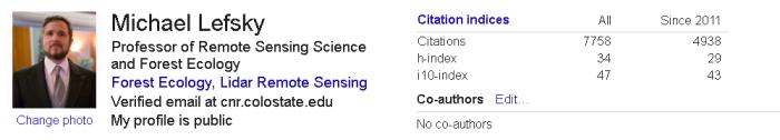 google_cites