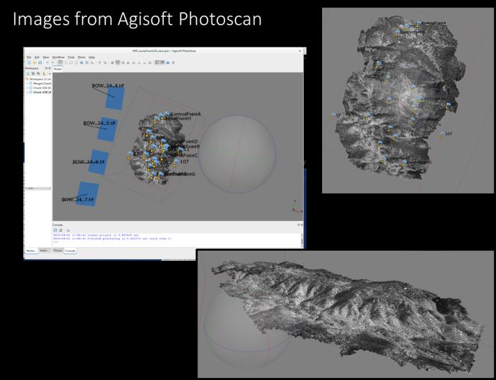 website_agisoft